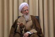 آیتالله جوادی آملی: مرحوم هاشمی، شورای فقهی را پیشنهاد میداد تا مبادا یک نظر خاص بر جامعه حاکم باشد
