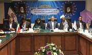 معاون سیاسی، امنیتی واجتماعی استاندار: استان مرکزی از لحاظ درصد جمعیت زنان رتبه ۱۳کشور را دارا می باشد