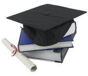 ورود پایان نامههای دانشگاهی به مراکز صنعتی البرز