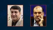 نمایندگان بازداشت شده چه مسئولیتهایی در دولت احمدینژاد و شهرداری قالیباف داشتند؟