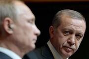 نشنال اینترست افشا کرد: درخواست واشنگتن از کردهای سوریه علیه ایران