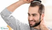 زراعة الشعر في ايران، العودة إلى أيام الشباب