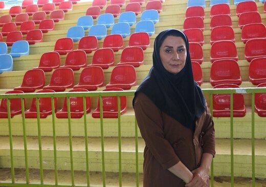 تبدیل منطقه آزاد اروند به قطب استعدادیابی بدمینتون جنوب غرب ایران