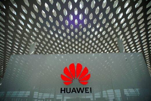 هوش مصنوعی هوآوی چگونه باعث تحول فرودگاه بزرگ شنزن چین شد