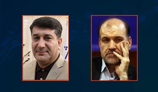 روزنامه اعتماد: ردپای نماینده اصولگرای تبریز هم در پرونده تخلف خودرو دیده می شود