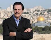 ۲۸ دقیقه، هاله نور در سازمان ملل مرا محاصره کرده بود /خاطره روزنامهنگار امریکایی از  احمدینژاد