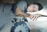 قرص خوابآور ,دمنوش برای خواب