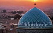 سردشت، ۲ برابر میانگین کشور مسجد دارد
