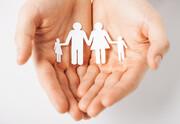 مشاهداتی از تربیت فرزندان در دو خانواده مذهبی؛ کجای کار اشتباه است؟