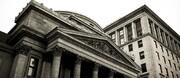 آیا بانکهای مرکزی کشورها قادر به نجات اقتصاد جهانی هستند؟