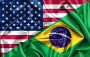 برزیل با چه هدفی به دنبال تروریستی خواندن حزب الله است؟