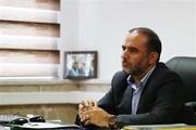 معاون فرهنگی شهردار کرج عنوان کرد:ایثار نکنیم مقابل دشمن بازندهایم