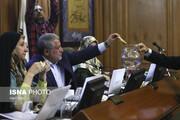 رمزگشایی از انتخاب مجدد محسن هاشمی؛ چرا اصلاحطلبان به «تکرار» رسیدند؟
