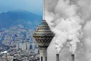 فیلم | تهرانیها به چه بیماریهایی مبتلا هستند؟