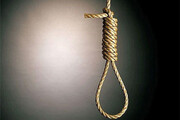 حکم اعدام قاتل امام جمعه کازرون در مرحله اجرا قرار گرفت