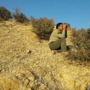 دستگیری 2 نفر شکارچی متخلف در ارتفاعات پلدختر