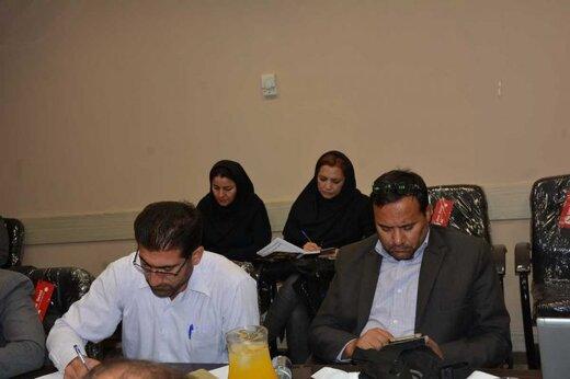 کلینیک ویژه در بیمارستان شهید جلیل یاسوج راه اندازی می شود