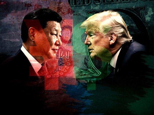 چین خطاب به آمریکا:منتظر عواقب اقدام اشتباهتان باشید
