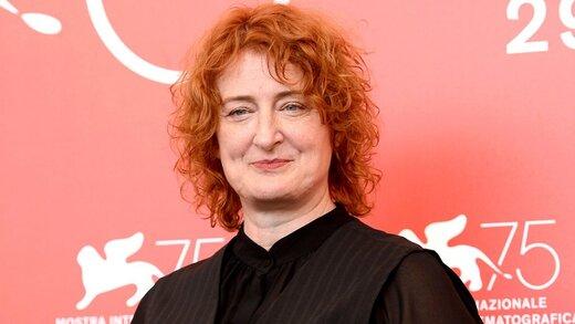 کنارهگیری یکی از داوران جشنواره ونیز / جشنوارهای که به نادیده گرفتن زنان متهم است