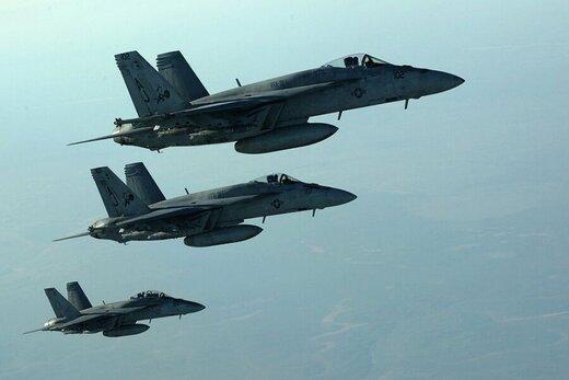 اولین عملیات مشترک ترکیه و آمریکا در شمال سوریه انجام شد