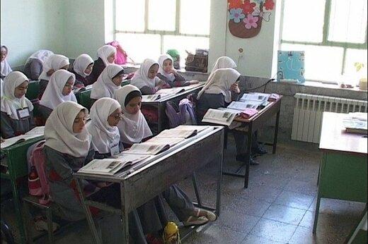 توصیههای وزیر احمدینژادی به گزینه تصدی وزارت آموزش و پرورش