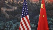 ترامپ میتواند شرکتهای آمریکایی را مجبور به خروج از چین کند؟