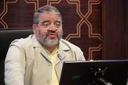 دلیل دشمنی آمریکا با سپاه به روایت سردار جلالی