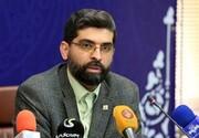 مدیرعامل ایران خودرو خبر داد: ۹۵۰۰ دستگاه خودرو در انتظار تعیین قیمت