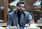 اعلام آمادگی ایران خودرو برای نوسازی تاکسیها