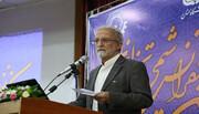 رئیس انجمن شیمی ایران در دانشگاه سمنان : ارز آوری 15 هزار یورویی مجله شیمی jics