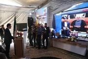 رییسجمهور با ویدئوکنفرانس، طرحهای توسعه خدمات زیربنایی روستایی آذربایجانغربی را افتتاح کرد