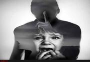 کودک آزاری پسر بچه ۴ ساله توسط ناپدری معتاد