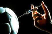 وزنهبرداری و فوتبال، پیشرو در مبارزه با دوپینگ