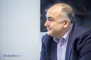 مدیر اسنپ در پاسخ به تاکسیرانی قم: تاکسی های اینترنتی از تاکسیهای عادی امنترند