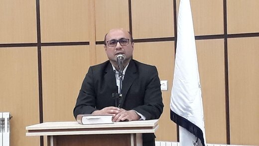 اسامی پروژه های قابل افتتاح حوزه بهداشت و درمان  استان چهارمحال وبختیاری در هفته دولت اعلام شد