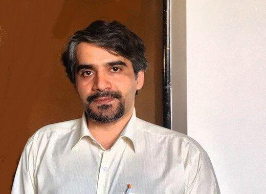 نقدی بر کتاب «دغدغه ایران» و نگاهی به نظم ذهنی «محمد فاضلی»