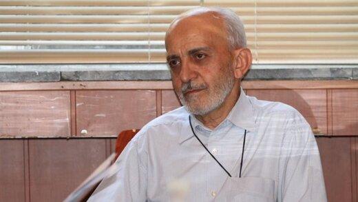 واکنش موسوی به سوءاستفاده برخی نیروهای وزارت اطلاعات در امارات/مدیران دهه ۶۰ تحت تاثیر شهید مطهری و شریعتی بودند