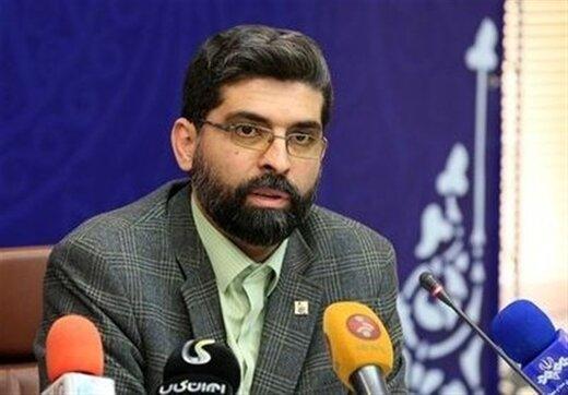 از سوی مدیرعامل جدید اعلام شد:محور برنامه ها و فعالیت های ایران خودرو