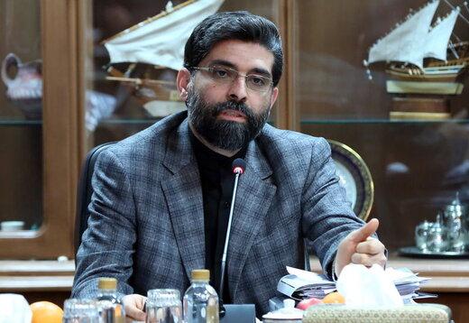 توضیح مدیرعامل ایران خودرو درباره قیمت خودرو
