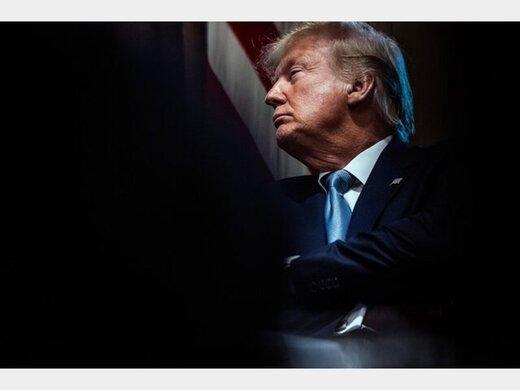 نظر یک روانشناس آمریکایی درباره شخصیت ترامپ/ دونالد شبیه کدام چهره تاریخی است؟