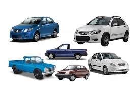 ثبات قیمت در نرخ خودروهای سواری؛ پراید روی ۴۶ میلیون تومان است