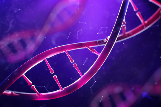 فیلم | آیا طلاق گرفتن در DNA وجود دارد؟