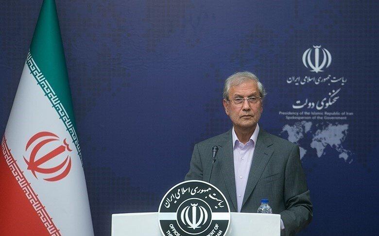 ربیعی:فروش نفت و در دست بودن پول آن برای ایران اولویت است