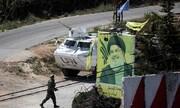 حزبالله لبنان: دو پهپاد اسرائیلی حامل مواد منفجره بودند
