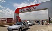 افزایش ۱۰ تا ۱۹ میلیون تومانی قیمت خودروهای گازسوز برای چه بود؟
