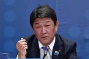 خودروسازان ژاپنی ذره ای نگرانی در برابر اقدامات امریکا نداشته باشند