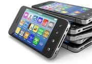 اگر این ۲ مدل از گوشیهای اپل و سامسونگ را دارید، خیلی مراقب سلامتتان باشید!