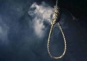 قاتل امام جمعه کارزون فردا اعدام میشود