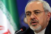 فهرست ظریف از جنایات در یمن و اشاره به راهکارهای دیپلماتیک ایران