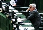 دومین بمب انتخاباتی پس از انصراف لاریجانی/عارف کاندیدای مجلس نمیشود